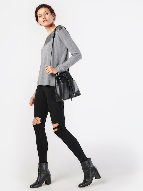 ESPRIT Modernes Sweatshirt
