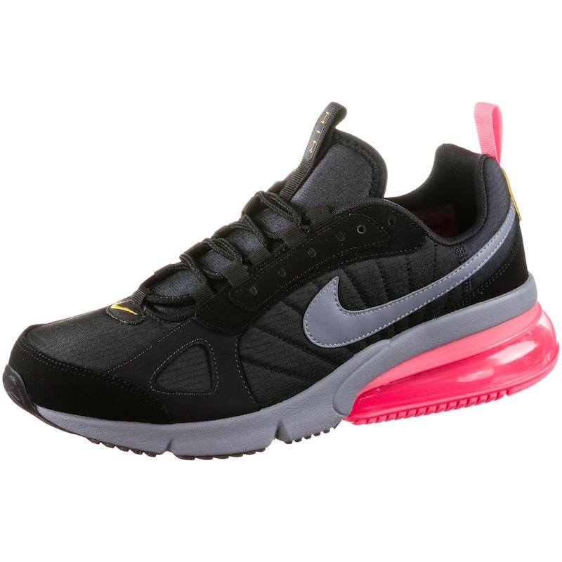 Nike Sportswear Rövid szárú edzőcipők 'Air Max 270 Futura