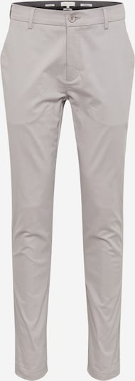 Casual Friday Pantalon chino 'Perry' en gris, Vue avec produit