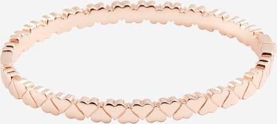 Ted Baker Armreif 'CLEMISA' in rosé, Produktansicht