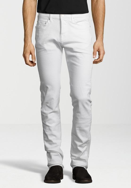 True Religion Jeans ROCCO TRADITIONAL