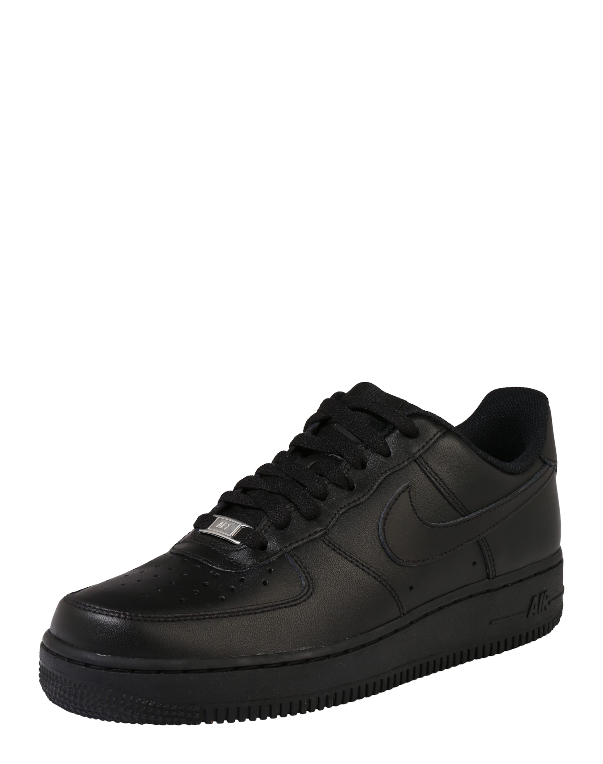 Nike Sportswear | Turnschuhe Air Force 1