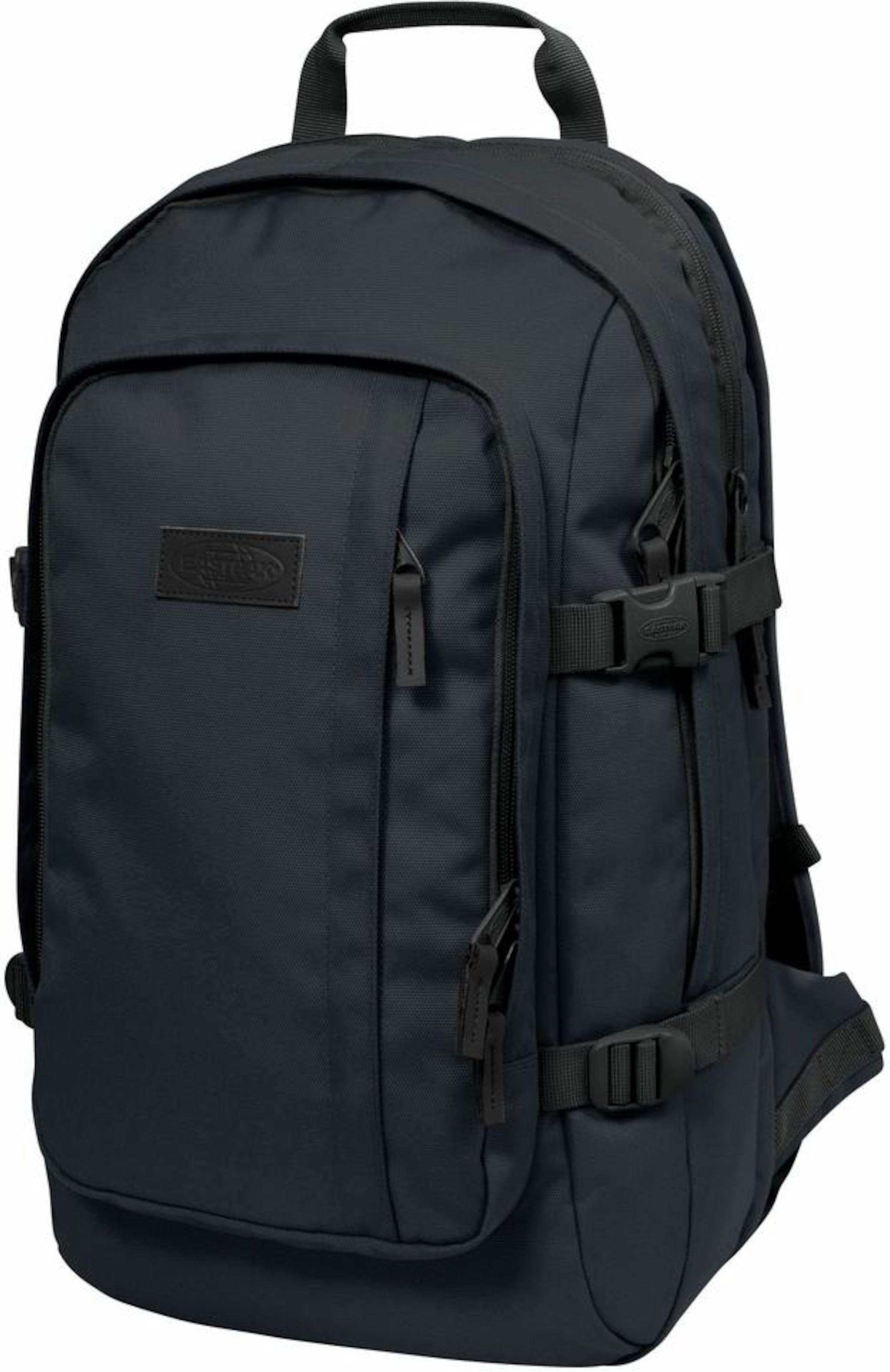 EASTPAK Eastpak Daypack »EVANZ« Kaufen Sie Ihre Lieblings Steckdose Authentisch Neueste Top-Qualität Online Ucbw9HHUM