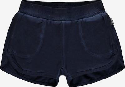 IMPS&ELFS Shorts 'Philadelphia' in nachtblau, Produktansicht