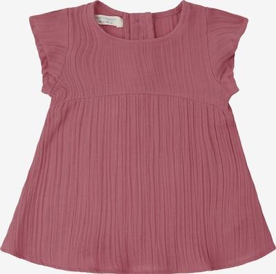 Sense Organics Shirt 'NYSSA' in altrosa, Produktansicht