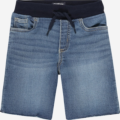 OshKosh Jeans 'Dino Indigo' in blue denim, Produktansicht
