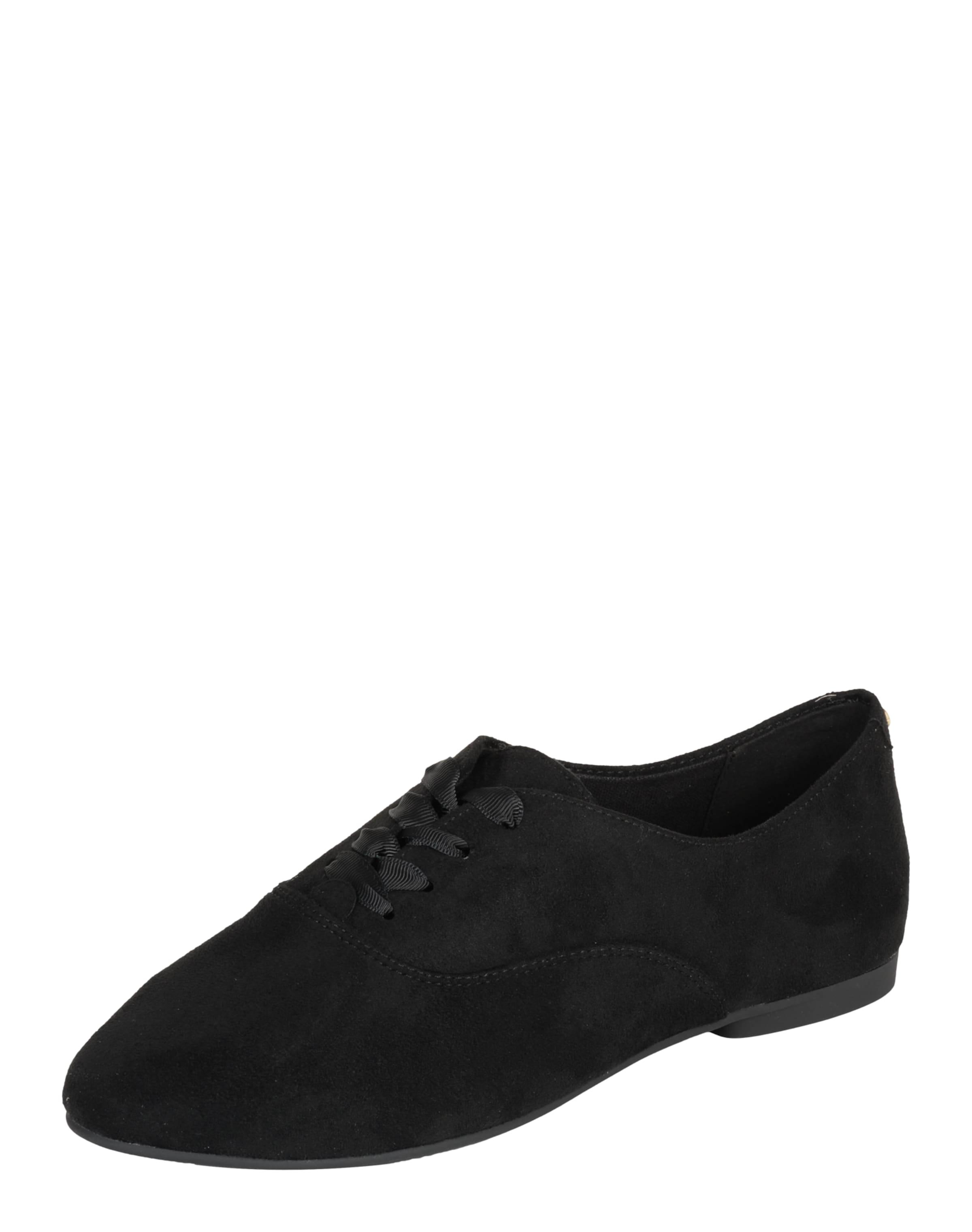 Haltbare Mode billige Schuhe ALDO ALDO ALDO | Schnürschuh 'Leganiel' Schuhe Gut getragene Schuhe 64a417