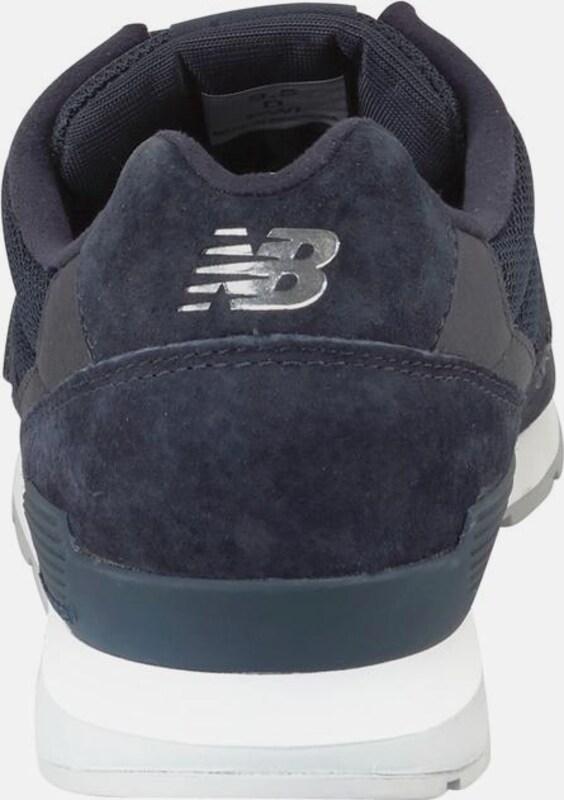New balance balance balance Sneaker 'MRL996 Basic' 309ca2