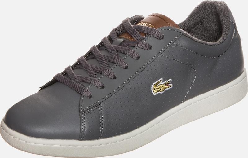 LACOSTE Carnaby Evo Sneaker Herren