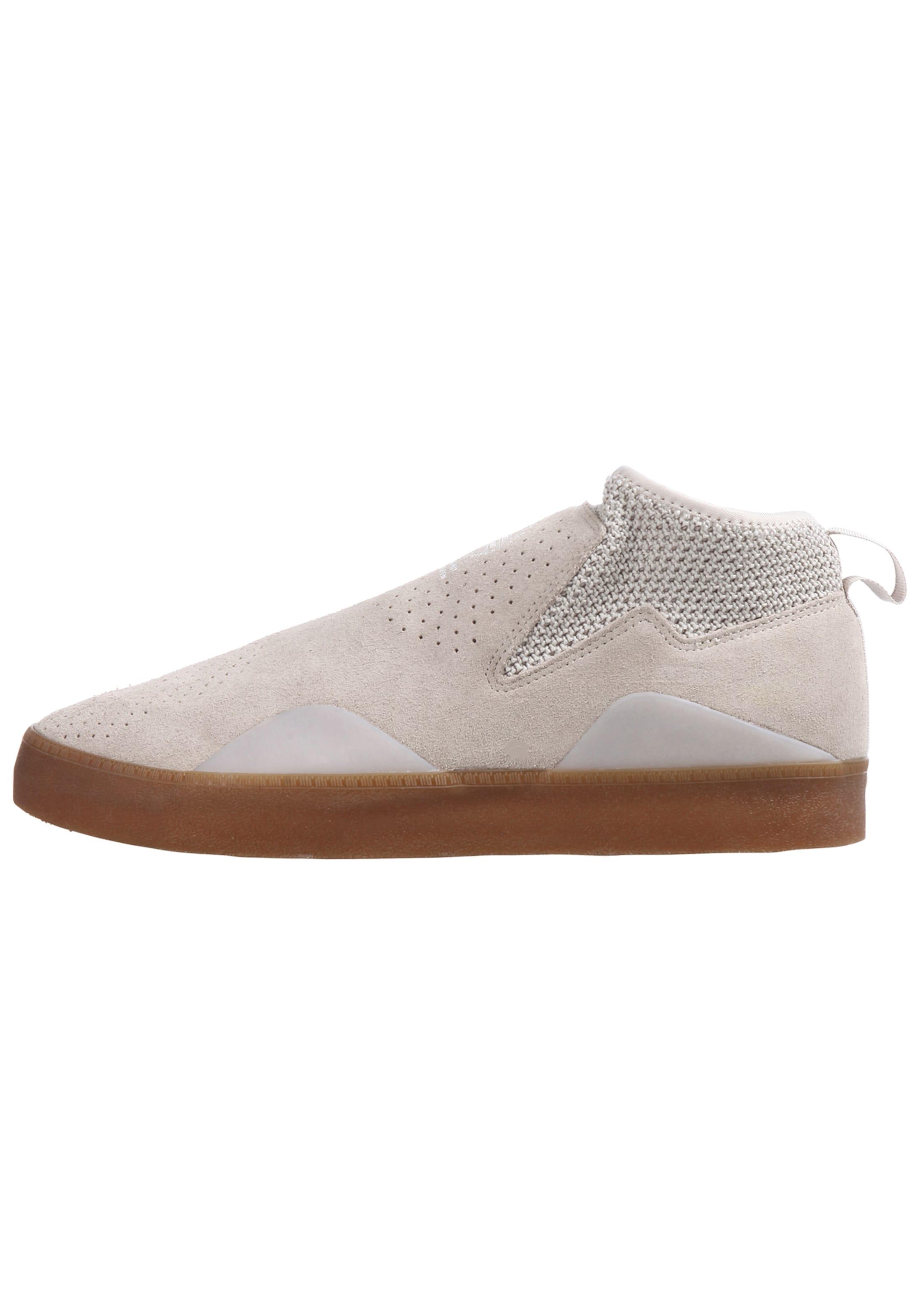 ADIDAS ORIGINALS 3St.002 Sneaker Verschleißfeste billige Schuhe