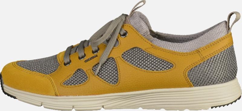 GEOX Sneaker Verschleißfeste billige Schuhe Hohe Qualität