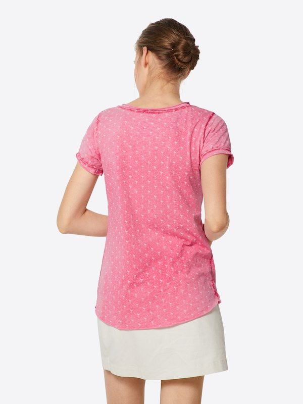 Zwillingsherz En Rose T shirt mwOv8nN0