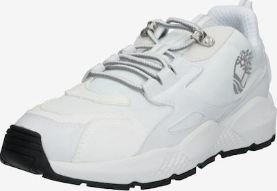 TIMBERLAND Sneakers laag 'Ripcord Arctra' in de kleur Wit, Productweergave