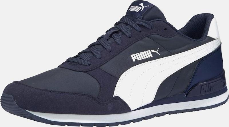 PUMA Sneaker für Herren online im ABOUT YOU Online Shop