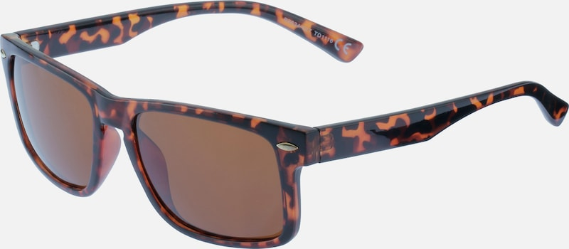 MAUI WOWIE Sonnenbrille B2634/02