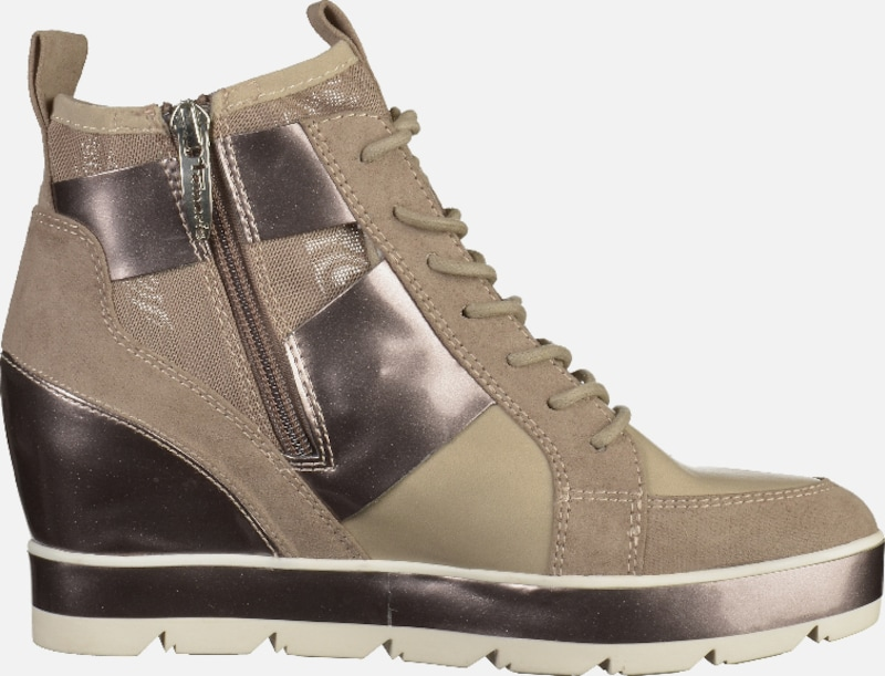 TAMARIS Wedgesneaker