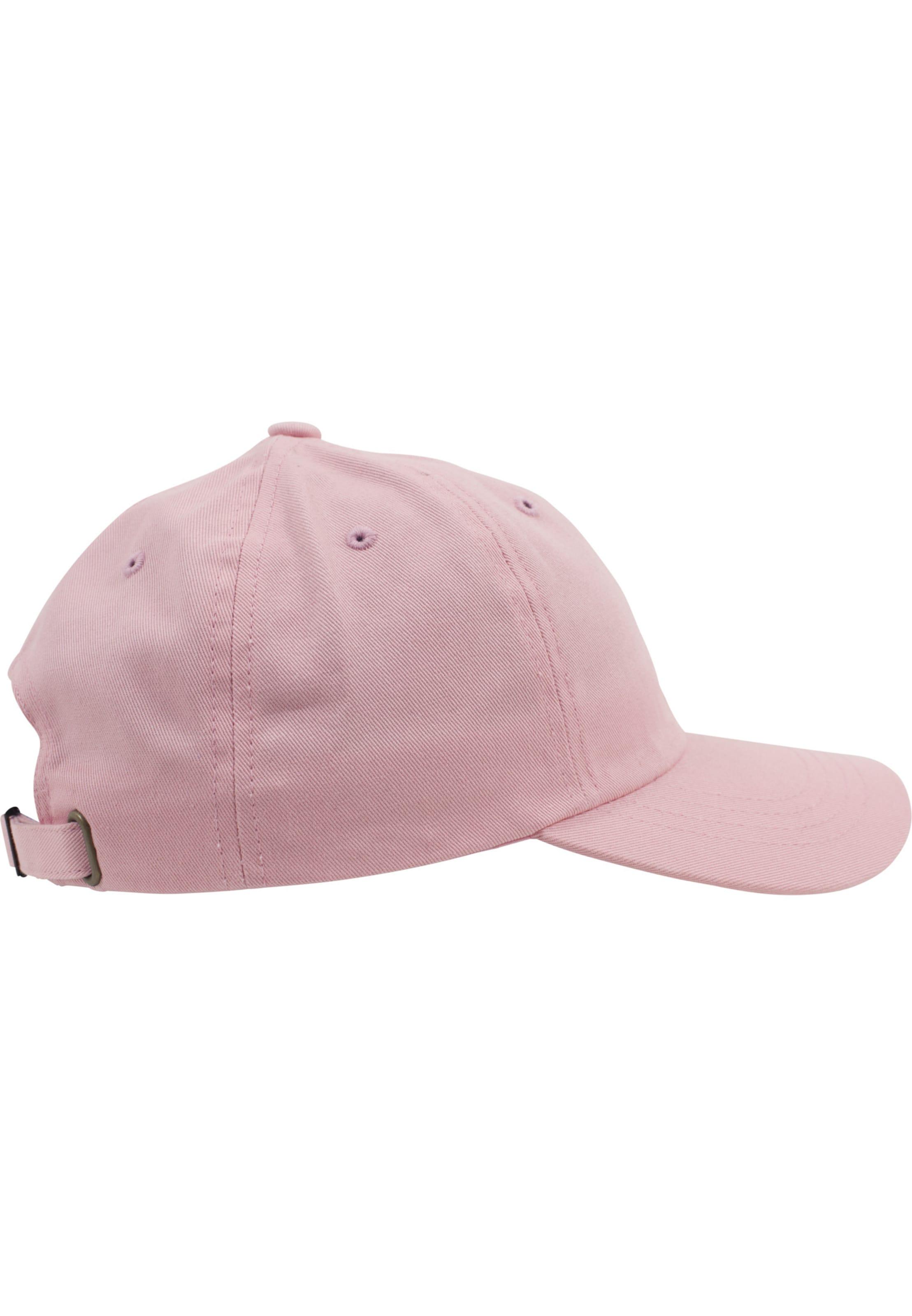 Flexfit Low Dadcap Pink Profile In F5uTlJK1c3