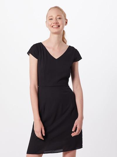 Suknelė 'MILA' iš VERO MODA , spalva - juoda: Vaizdas iš priekio