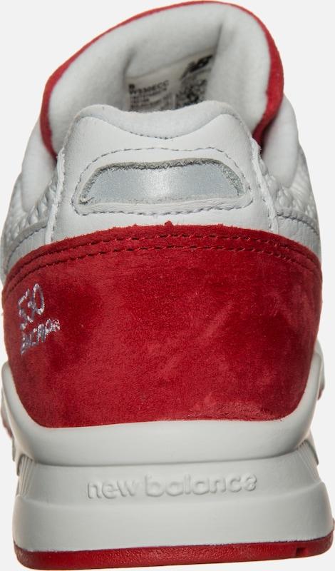 New Balance W530-ecc-b Sneaker Damen