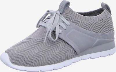 UGG Sneaker in graumeliert, Produktansicht