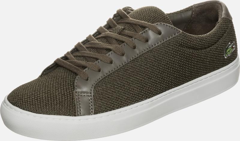 LACOSTE | L1212 Sneaker Herren