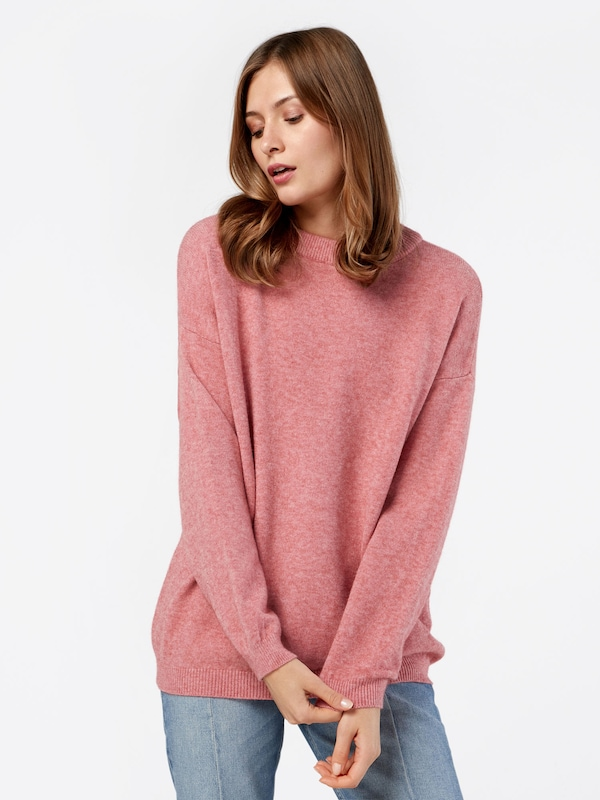 Betty & Co Feinstrickpullover