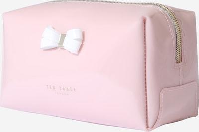 Ted Baker Tasche 'Eulali' in rosé, Produktansicht