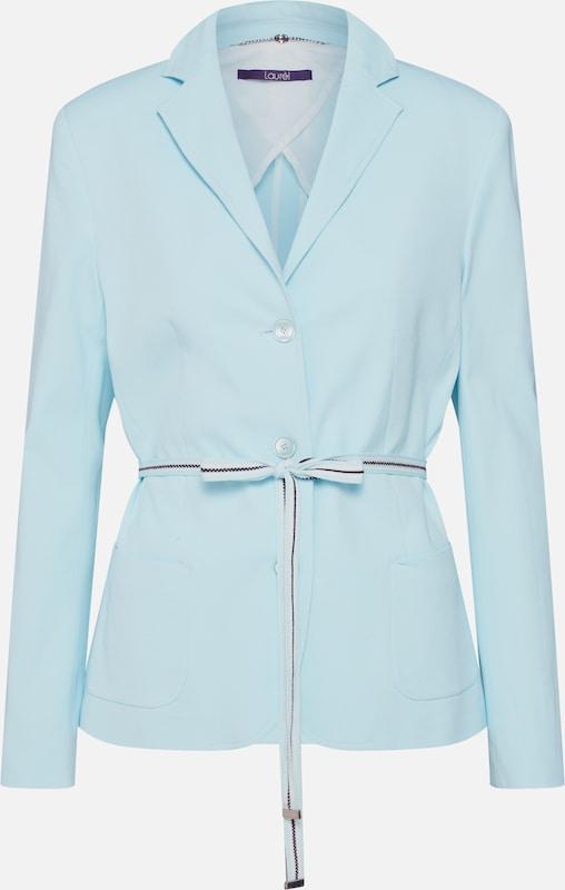 Turquoise '61027' In Blazers Laurel Laurel Blazers '61027' 2DW9EHI
