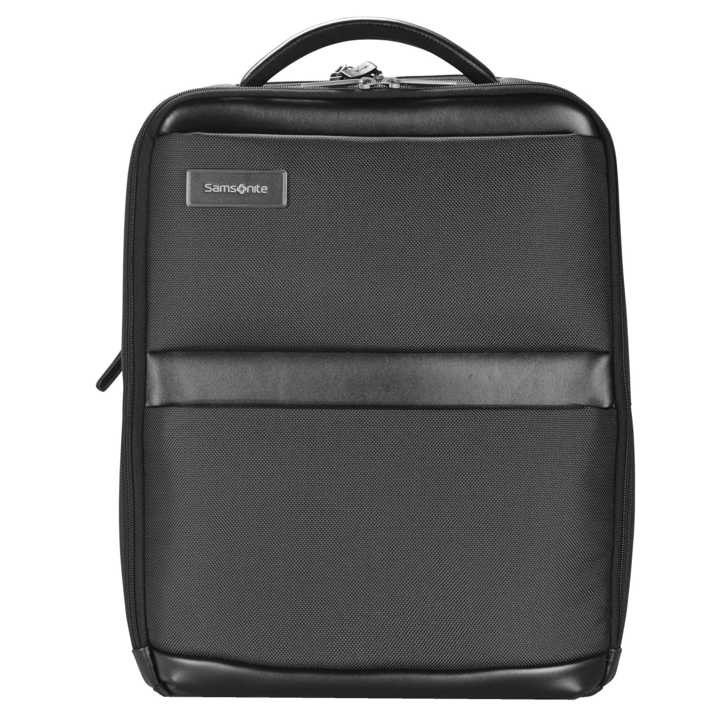 Auftrag SAMSONITE Cityscape Business Rucksack 46 cm Laptopfach Rabatt Modische Ebay Online Auslass Wirklich W7BAnPtL3W