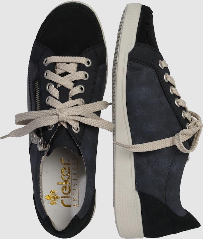 RIEKER Sneaker 'Street'