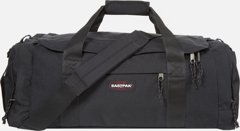 EASTPAK Authentic Collection Reader M Sporttasche