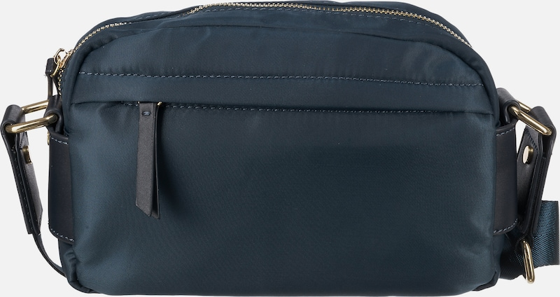 Esprit Wing Shoulder Bag