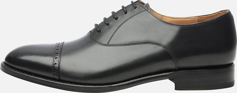SHOEPASSION | Businessschuhe 'No. 54 ' Schuhe Gut getragene Schuhe Schuhe getragene 42203b