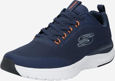 SKECHERS Sneaker 'ULTRA GROOVE' in navy, Produktansicht