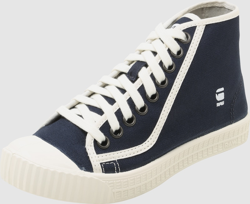 G-STAR RAW | Sneaker High 'ROVULC'