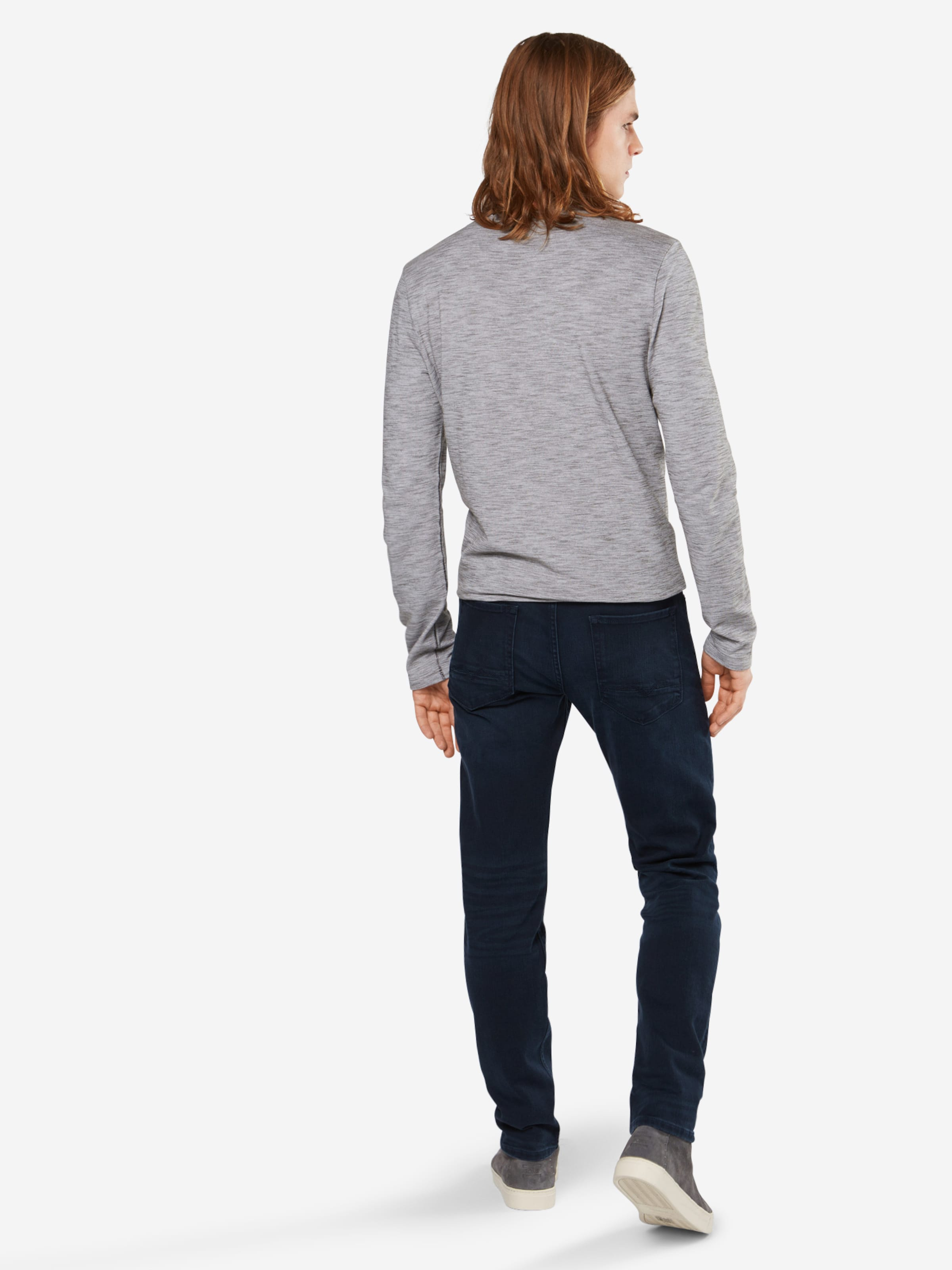 BOSS Tapered Fit Jeans 'Orange90-C' Liefern rOuWM