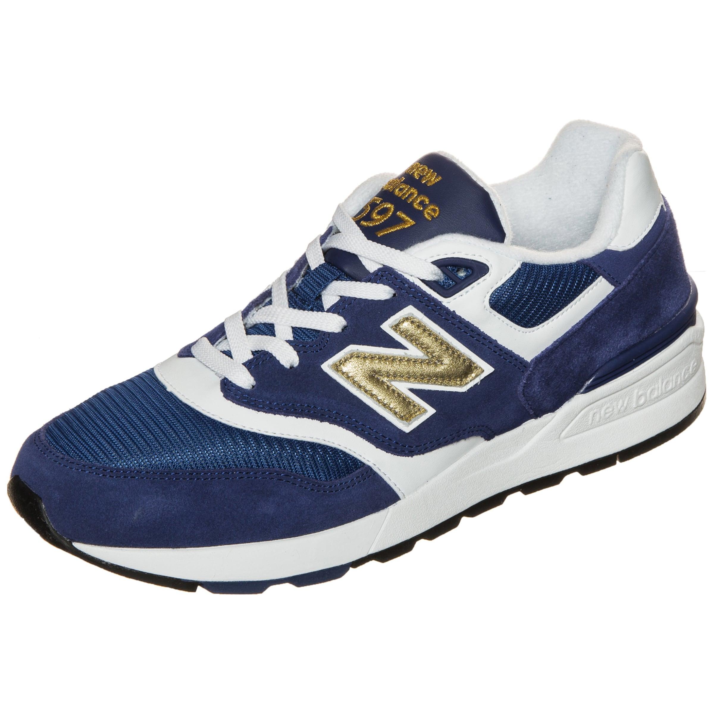 new balance  ML597-RSB-D  Sneaker Herren