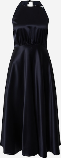 Samsoe Samsoe Kleid 'Rhea' in blau, Produktansicht