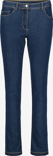 Betty Barclay Jeans in de kleur Blauw, Productweergave