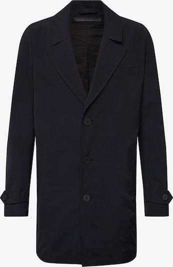 DRYKORN Prechodný kabát 'SUNT' - kobaltovomodrá, Produkt
