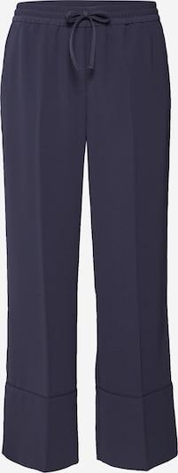 Someday Kalhoty 'Chulala' - tmavě modrá, Produkt