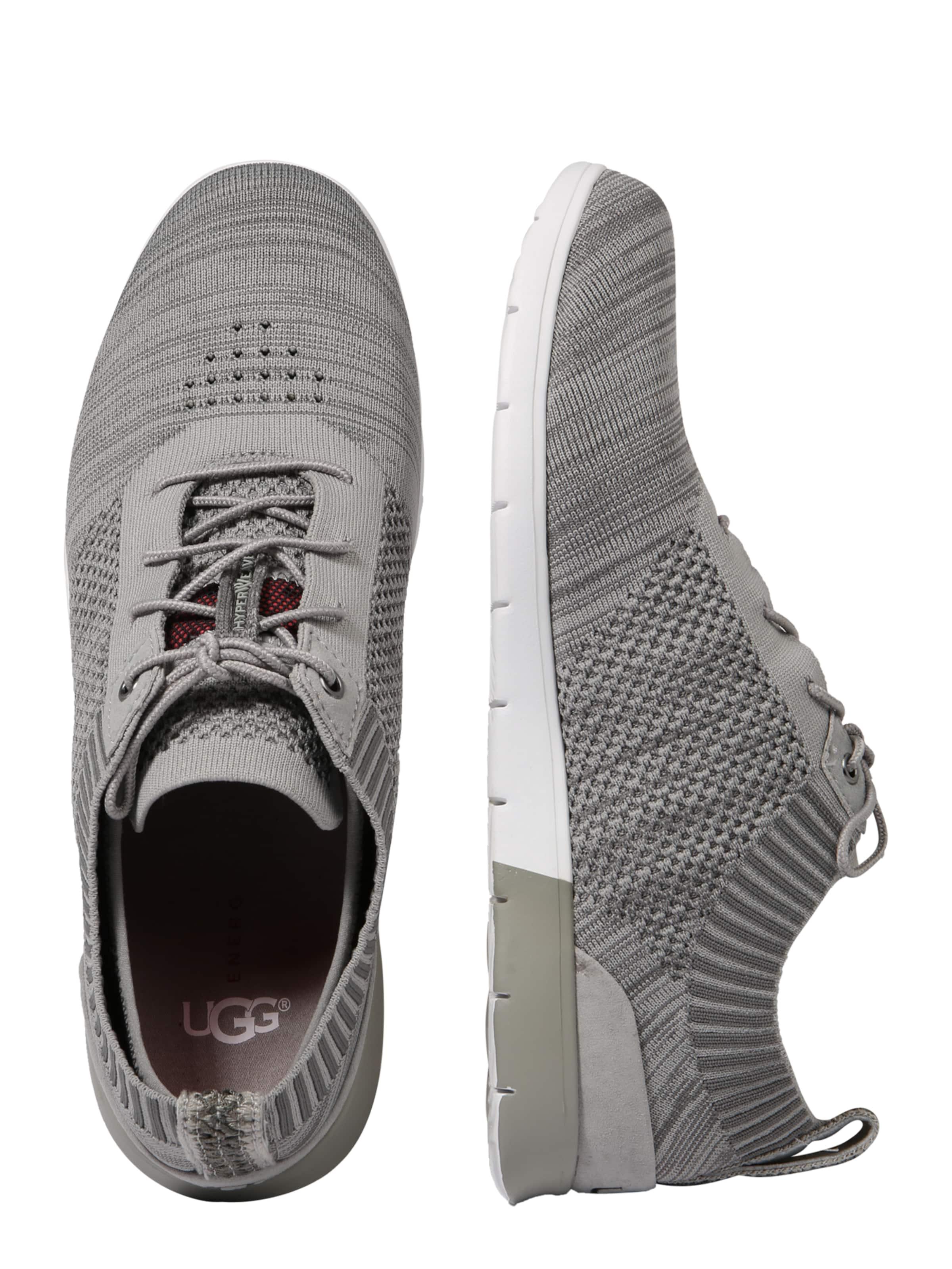 0' Feli Sneaker 'm Hyperweave 2 Ugg In Grau FK1lJc