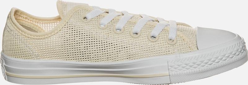 CONVERSE OX' 'Chuck Taylor All Star OX' CONVERSE Sneaker Damen 39b331