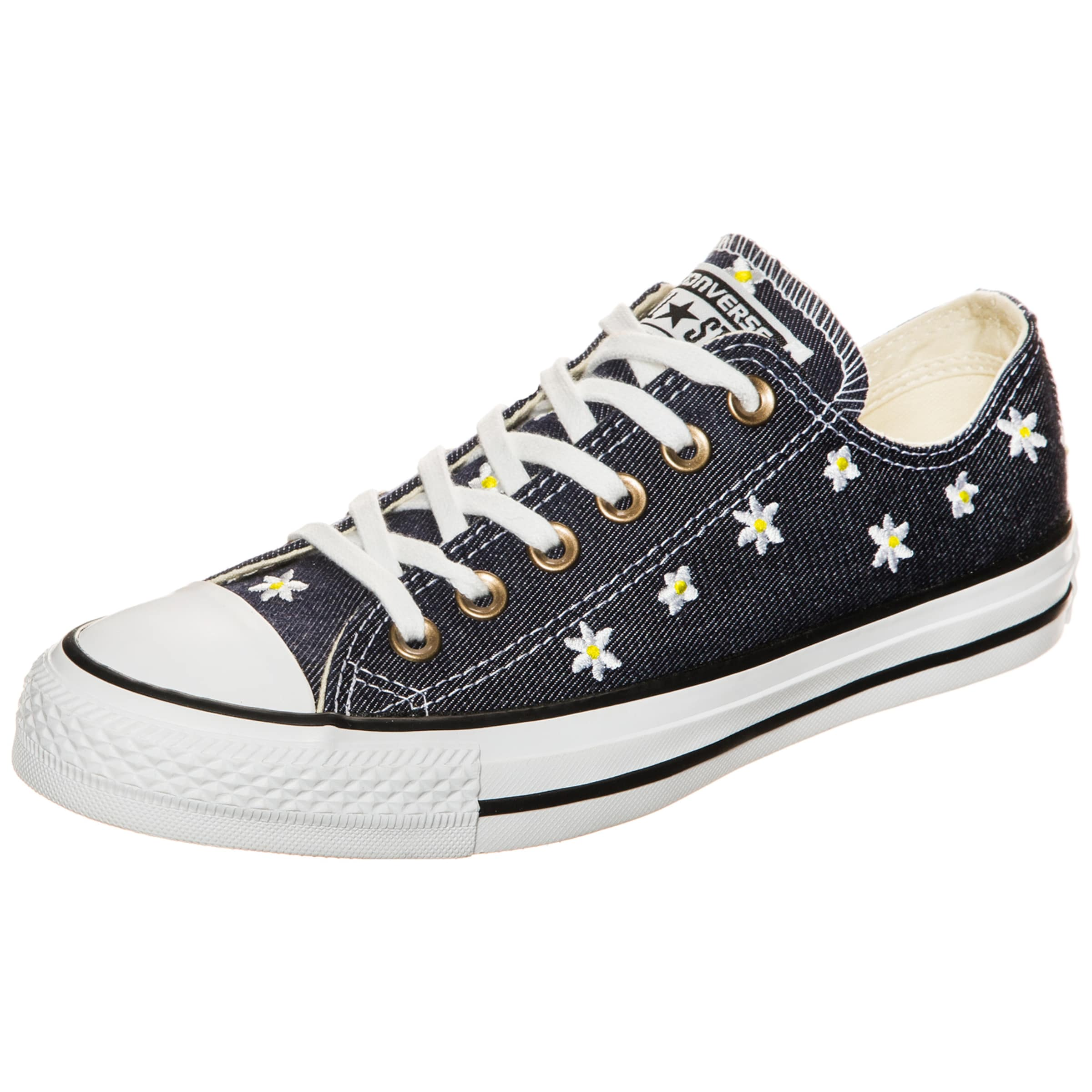 CONVERSE Sneaker  Chuck Taylor All Star OX