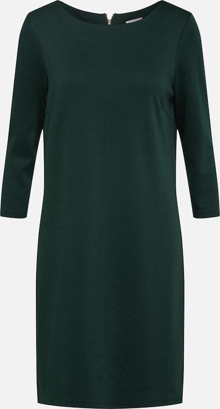 Vila En Vert Robe 'vitinny' Vila 'vitinny' Robe otBhrdsQCx