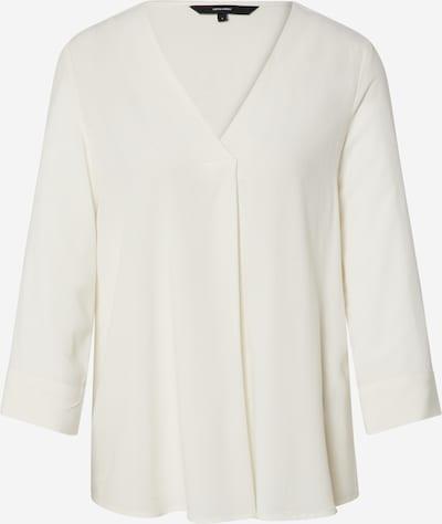 VERO MODA Bluse 'VMMAGGIE' in beige, Produktansicht