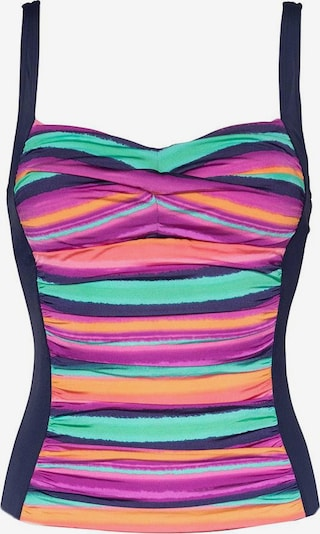 Tankinio viršutinė dalis iš LASCANA , spalva - mišrios spalvos, Prekių apžvalga
