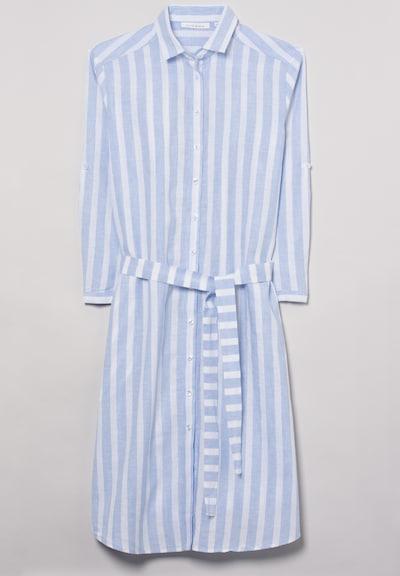 ETERNA Dreiviertelarm Blusenkleid MODERN CLASSIC in mischfarben, Produktansicht