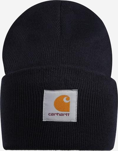 Carhartt WIP Müts meresinine, Tootevaade