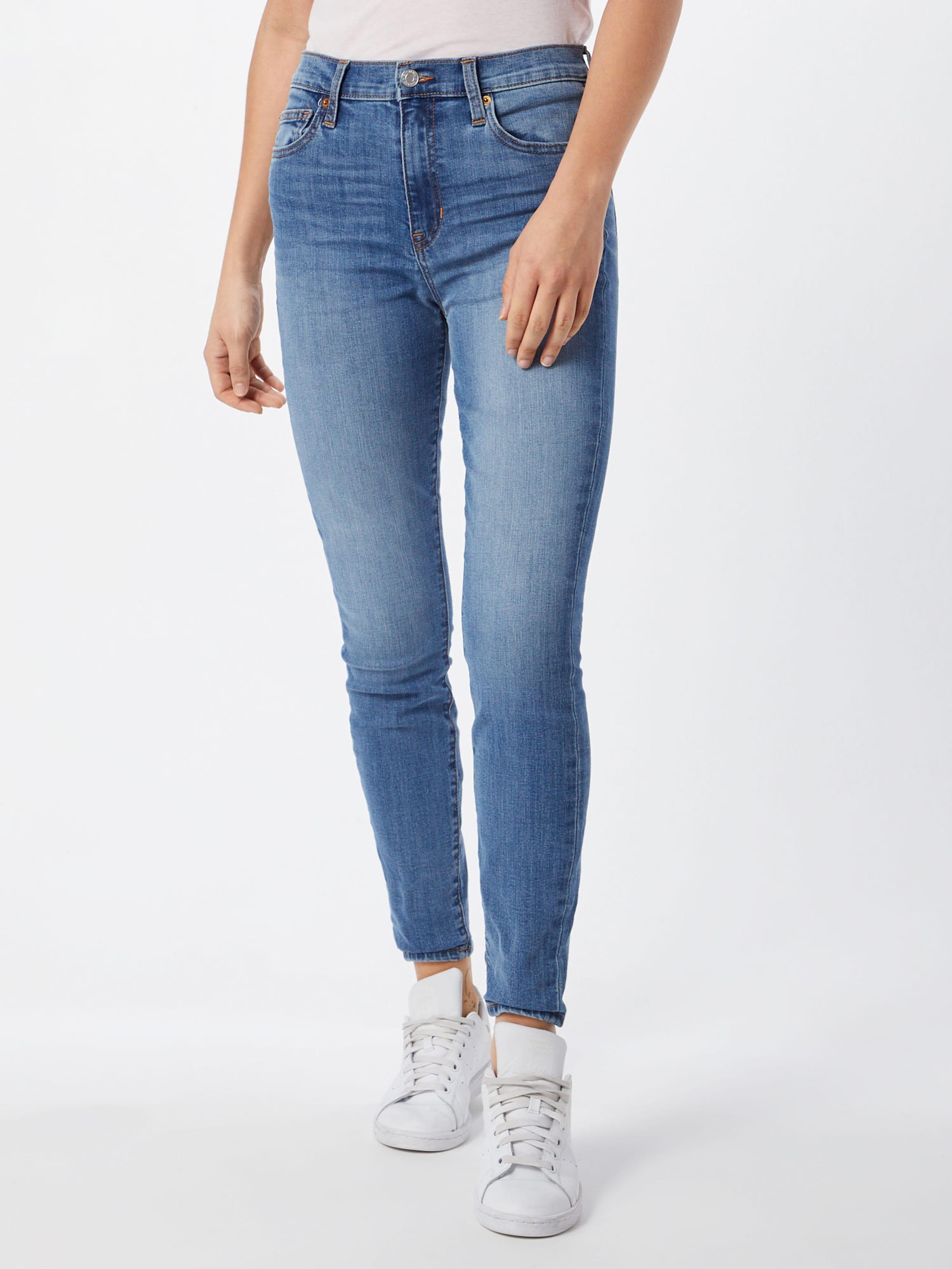 Gap Jeans Gap Blue Jeans Blue Denim Denim In In QrdBWeCxo